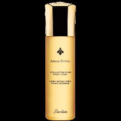 Guerlain Abeille Royale Honey Nectar Lotion - Firming, smoothing 150 ml