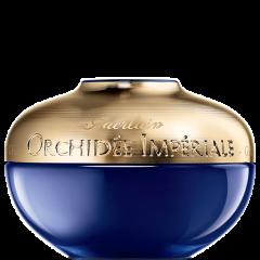 Guerlain Orchidée Impériale The Cream Gel 30 ml