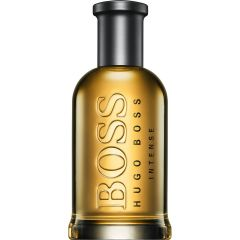 Hugo Boss Bottled Intense eau de parfum spray
