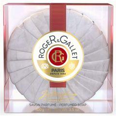 Roger & Gallet Jean-Marie Farina 100 gr zeep