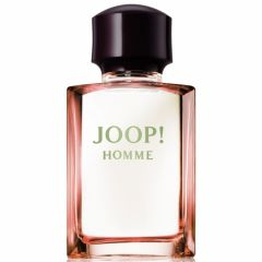 Joop! Homme 75 ml deodorant spray