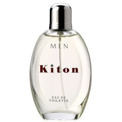 Kiton 75 ml eau de toilette spray