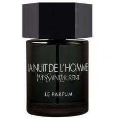Yves Saint Laurent La Nuit de l'Homme Le Parfum parfum spray