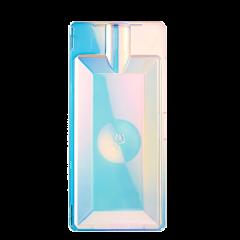 Lancôme Idôle Parfumcase