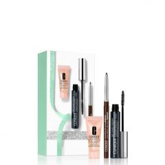Clinique Lash Power Mascara set