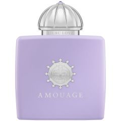 Amouage Lilac Love eau de parfum spray