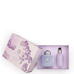 Amouage Lilac Love 100 ml giftset