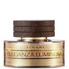 Linari Eleganza Luminosa 100 ml eau de parfum spray