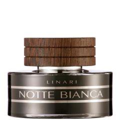 Linari Notte Bianca 100 ml eau de parfum spray