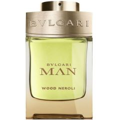 Bulgari Man Wood Neroli eau de parfum spray