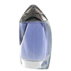 Mauboussin pour Homme eau de parfum spray