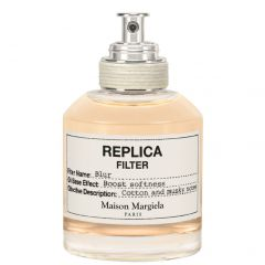 Maison Margiela Replica Filter Blur parfumolie spray