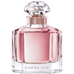 Guerlain Mon Guerlain Florale eau de parfum spray