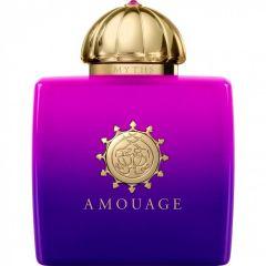 Amouage Myths Woman eau de parfum spray