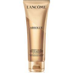 Lancôme Absolue Zuiverende Reinigingsgel 125 ml