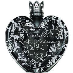 Vera Wang Rock Princess 100 ml eau de toilette spray