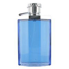 Dunhill Desire Blue eau de toilette spray