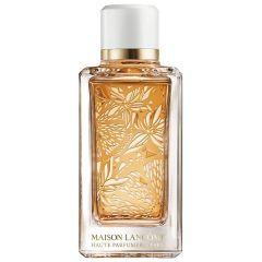 Maison Lancôme Oranges Bigarades eau de parfum spray