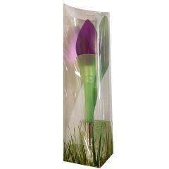 Tulips from Amsterdam Paars 30 ml eau de toilette spray