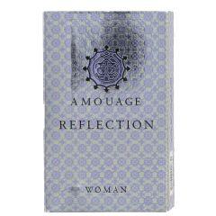 Amouage Reflection Woman 2 ml eau de parfum spray