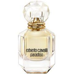 Roberto Cavalli Paradiso eau de parfum spray