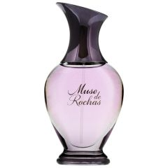 Rochas Muse de Rochas 100 ml eau de parfum spray