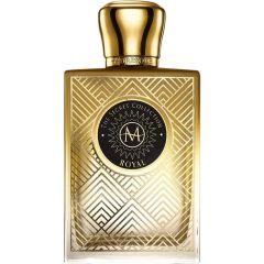 Moresque Secret Collection Royal 75 ml eau de parfum spray