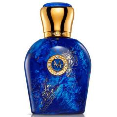 Moresque Sahara Blue eau de parfum spray