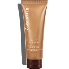 Lancaster Sun 365 Self Tan Instant Self Tanning Jelly 50 ml