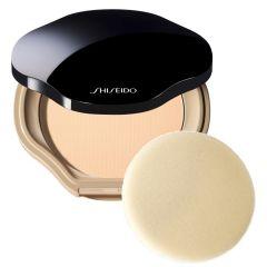 Shiseido Sheer & Perfect Compact Foundation OP=OP