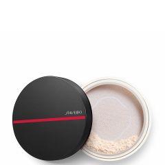 Shiseido Synchro Skin Invisible Loose Powder 1 Radiant