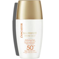 Lancaster Sun Perfect Perfecting Fluid SPF 50 - 30 ml