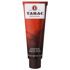 Tabac Original 100 ml scheercreme