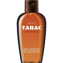 Tabac Original douchegel