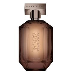 Hugo Boss The Scent Absolute for Her eau de parfum spray