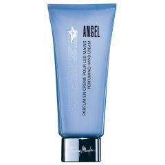 Mugler Angel 100 ml handcrème
