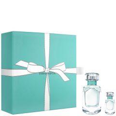 Tiffany & Co 50 ml set