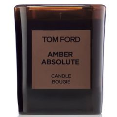 Tom Ford Amber Absolute kaars