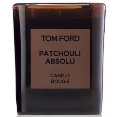 Tom Ford Patchouli Absolu kaars