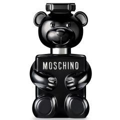 Moschino Toy Boy 50 ml eau de parfum spray