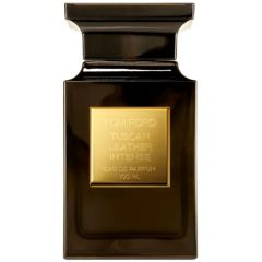 Tom Ford Tuscan Leather Intense eau de parfum spray