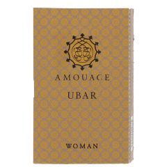Amouage Ubar Woman 2 ml eau de parfum spray