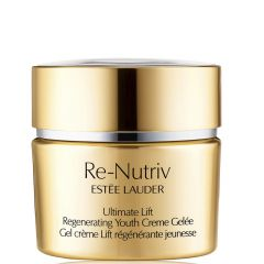 Estée Lauder Re-Nutriv Ultimate Lift Regenerating Youth Creme Gelée 50 ml