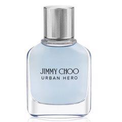 Jimmy Choo Urban Hero 30 ml eau de parfum spray