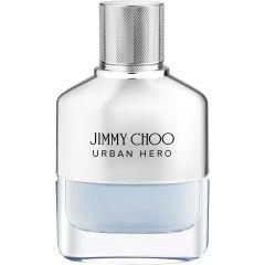 Jimmy Choo Urban Hero 50 ml eau de parfum spray