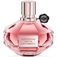 Viktor & Rolf Flowerbomb Nectar eau de parfum spray