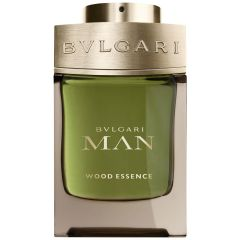 Bulgari Man Wood Essence eau de parfum spray