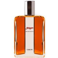 Caron Yatagan 125 ml eau de toilette spray