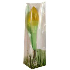 Tulips from Amsterdam Geel 30 ml eau de toilette spray