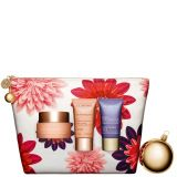 Clarins Lines & Firming Collection set